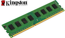 16GB Kingston Specific Memory  KCP424ND8/16 for branded Desktop PCs Dell XPS