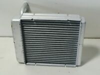 Ready-Aire 398247 HVAC Heater Core-Heater Core Aluminum fits 89-97 Ford F-250