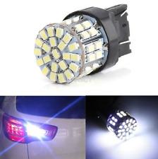T20 7440 7443 1206 50SMD LED Car Tail Turn Braket Parking lamp Light Popular