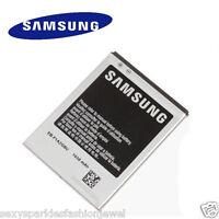NEW EB-F1A2GBU For Samsung Galaxy S II S2 1650 mAh AT&T i777 i9100 GT-i9100T