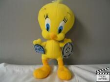 """Tweety * Classic Collection 2000 * Applause* Small 9"""""""
