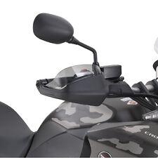 ESTENSIONE PARAMANI SPECIFICO HONDA CROSSTOURER 1200/DCT KAPPA MOTO  EH1110K