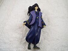 "Toynami 7"" Naraku Inuyasha Figure"