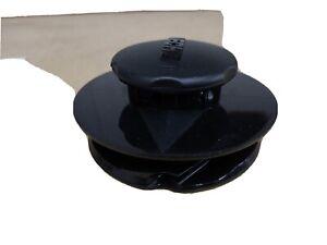 Genuine OEM Echo Shindaiwa X473000000 Spool For U-Turn Head