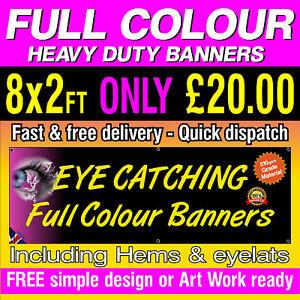 PVC Banner Printing Outdoor Heavy Duty Vinyl Banner Advertising Sign  510gsm...