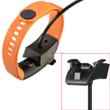 USB Charger Cable Cradle Charging Dock For Huawei Honor Band 5/4 Charging Cord
