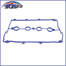 Brand New Engine Valve Cover Gasket For 1990-1993 Mazda Miata 1.6L B61P-10-235A