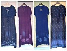 48e20c931c Darkstar Clothing for Women