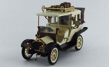 Mercedes 20-35 PS Berlin Taxi 1911 1:43 Model RIO4474 RIO