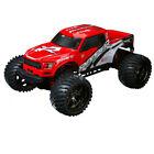 CEN Racing CEG9518 - Reeper 1/7 4WD Mega Monster Truck RTR