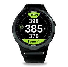 Golf Buddy Aim W10 Golf GPS Watch - Special Offer