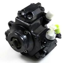 Fuel Injection Pump FIAT 500 DOBLO IDEA PANDA PUNTO 0445010080 46779630