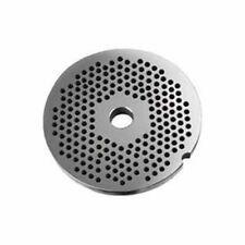 Weston 8 Grinder Stainless Steel Plate 3Mm, Model# 29-0803