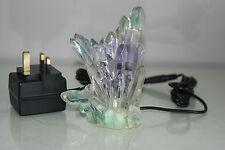 Glass Aquarium Ornaments