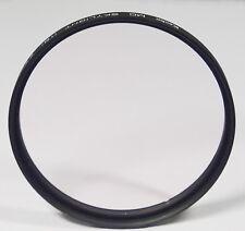 Kenko Ø77mm Skylight-Filter filter filtre MC (1B) Einschraub screw in - (41960)