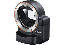 Sony LA-EA4 System A-Mount Lens Adapter For Sony