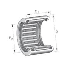Altri articoli per cuscinetti e boccole per trasmissione di potenza meccanica