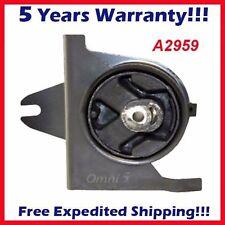 ENGINE MOUNT FITS DODGE CARAVAN A2959 GRAND CARAVAN 2.4-3.0-3.3-3.8L 96-00