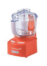 Robot da cucina Ariete Robomix reverse arancione multifunzionale 350w 1767 Rotex