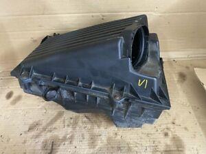 AUDI TT 8N MK1 3.2 V6 Air Box Air Box Inlet