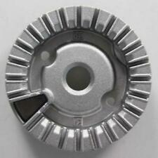 For Norge Oven Range Stove Sealed Gas Burner Head # LA2958006PANG790
