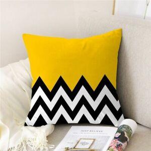 Warm Bedding Set Quilt Bedroom Velvet Duvet Covers Thicken Double Queen King