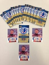 2015 NATIONAL HOCKEY CARD DAY USA LOT OF 16 SEALED PACKS w 3 NHCD-16 Gretzky