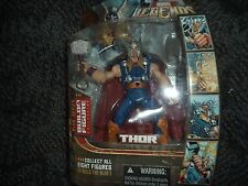 MARVEL LEGENDS THOR FIGURE BAF BLOB