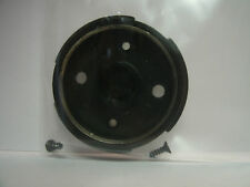 Used Shimano Baitcasting Reel Part - Citica Ci 200 Dsv - Brake Case