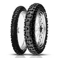 Gomma Pirelli Pirmot0341000 Mt21 Rallycross140/80 -18 TT 70r MC