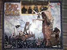 Lord of the Rings: The Return of the King - Pelennor Playset