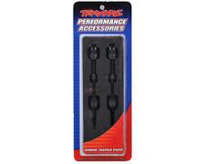 Traxxas Slash 4x4 or Slash 2wd Rear Heavy Duty Steel CV Driveshaft (2) TRA6852R