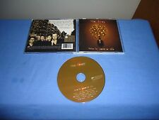 """The Fray """"How To Save A Life"""" CD EPIC EUROPE 2005"""