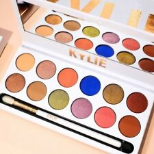 Kylie Cosmetics Royal Peach Palette BNIB Discontinued