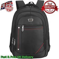 29 Litre Wall Street Business Travel Hand Luggage Laptop Backpack Rucksack Bag