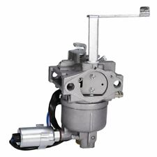 Carburetor For RIDGID RD6800 RDCA6800 RD68011 RD906812B 6800 8500 Watt Generator