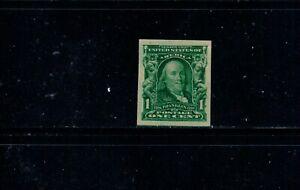 US Stamp SC#  314. MNH. OG. 1906-08