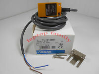 For Omron Proximity Switch TL-N12MD1 TLN12MD1 New in Box  Free Ship
