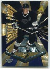 1995-96 Zenith Z-Team 4 Wayne Gretzky
