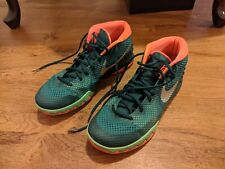 Nike Kyrie 1 'Flytrap' Shoes Size 10.5