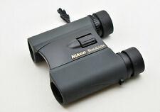Nikon Trailblazer ATB 10x25 Binoculars Waterproof 8218