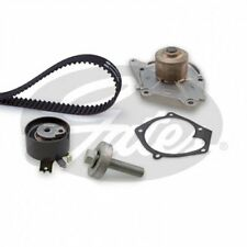 Gates Water Pump & Timing Belt Kit Powergrip ® kp25578xs