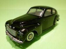 TEKNO DENMARK  1:43 -  VOLVO PV 544   NO= 822 - RARE SELTEN - GOOD CONDITION