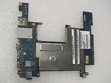 Acer Iconia A500 tablet 16Gb mainboard LA6872p MB.H6000.001