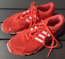 Adidas Adipure M 18124 apricot Trainingsschuh Gr. 37 1/3 guter Zustand