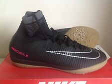 Nike Mercurial Proximo 11 DF X UK 8.5 US IC 9.5 EUR 43 NUOVO CON SCATOLA SUPERFLY