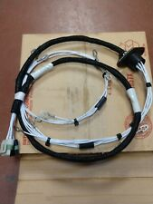 FREIGHTLINER HARNESS F MOR-318308-1002CCW1