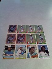 *****Rowland Office*****  Lot of 24 cards.....9 DIFFERENT