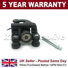 Middle Left Sliding Door Roller For Nissan Vauxhall Movano Renault Master 01-10