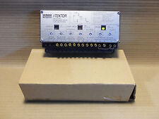 New Siemens.Westinghouse I-Tektor Solidstate Overcurrent Device 6273C07G05